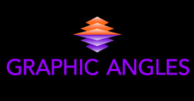 Graphic Angles
